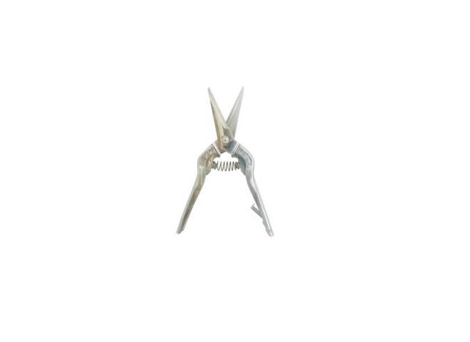 Ножницы-секатор  из нержавеющей стали