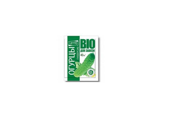 Гибберсиб для завязи огурец 0,1 гр концентрат