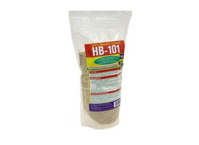 НВ-101 гранулы пакет 300 г